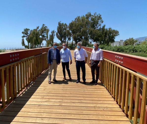 Brücke_Guadalmansa