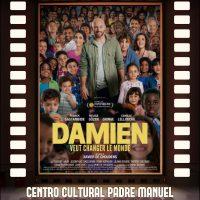 Cine Club Cultura Estepona